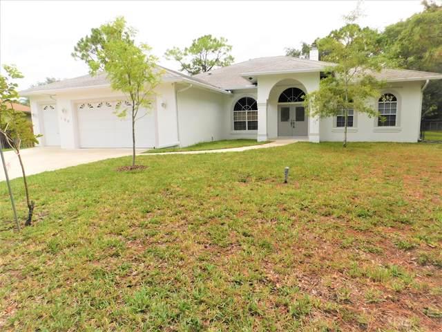 100 Emerald Court, Royal Palm Beach, FL 33411 (#RX-10725250) :: Heather Towe | Keller Williams Jupiter