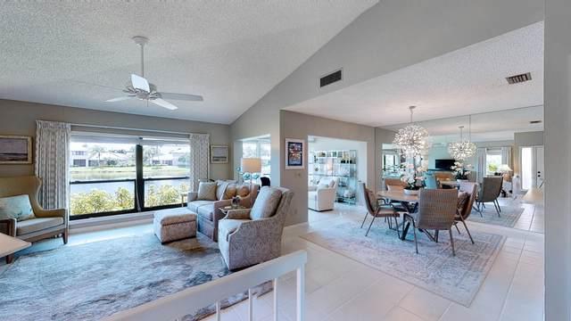 5639 SE Foxcross Place, Stuart, FL 34997 (#RX-10725259) :: The Rizzuto Woodman Team