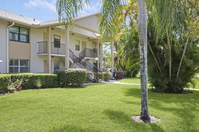 3141 SE Aster Lane #1403, Stuart, FL 34994 (#RX-10725374) :: The Rizzuto Woodman Team