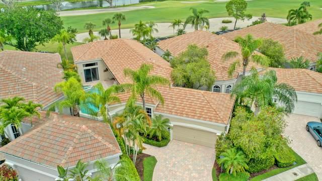 8639 Falcon Green Drive, West Palm Beach, FL 33412 (#RX-10725393) :: The Rizzuto Woodman Team