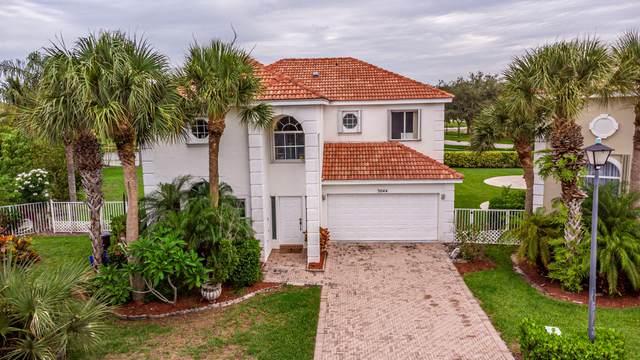 3044 Marbella Court, West Palm Beach, FL 33409 (#RX-10725416) :: The Rizzuto Woodman Team