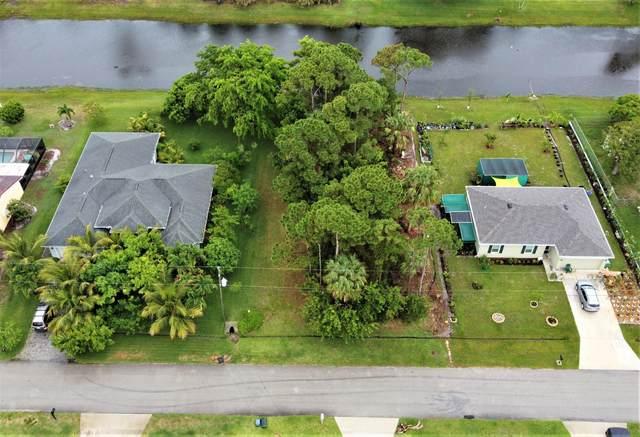 1861 SE Mantua Street, Port Saint Lucie, FL 34953 (#RX-10725506) :: The Power of 2 | Century 21 Tenace Realty