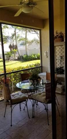 866 Windermere Way, Palm Beach Gardens, FL 33418 (#RX-10725527) :: Treasure Property Group