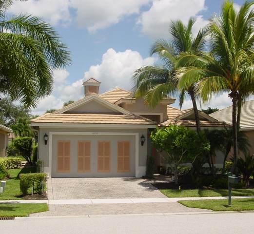 10795 La Strada, West Palm Beach, FL 33412 (#RX-10725536) :: The Reynolds Team | Compass