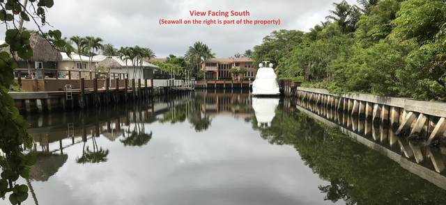 700 NE Orchid Bay Drive, Boca Raton, FL 33487 (#RX-10725619) :: Michael Kaufman Real Estate
