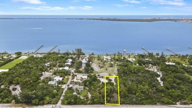 0 Walton Landing Court, Jensen Beach, FL 34957 (#RX-10725716) :: The Power of 2 | Century 21 Tenace Realty