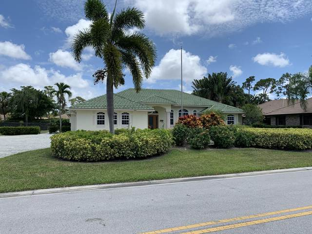 454 S Country Club Drive, Atlantis, FL 33462 (#RX-10725734) :: Dalton Wade