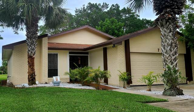 7 Danby Place, Boynton Beach, FL 33426 (#RX-10725742) :: The Power of 2 | Century 21 Tenace Realty