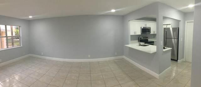 500 SE 2nd Avenue D5, Deerfield Beach, FL 33441 (#RX-10725755) :: The Power of 2 | Century 21 Tenace Realty