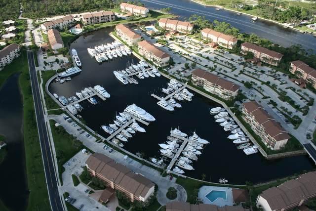 1320 Tidal Pointe Boulevard D-1, Jupiter, FL 33477 (#RX-10725797) :: Dalton Wade