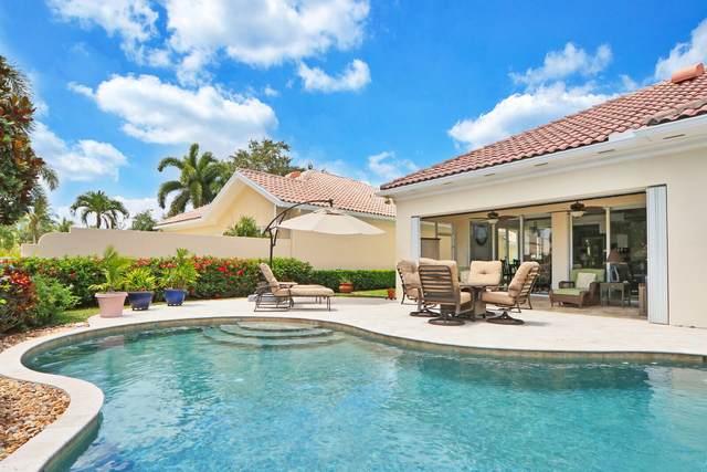 102 Euphrates Circle, Palm Beach Gardens, FL 33410 (#RX-10725853) :: Dalton Wade