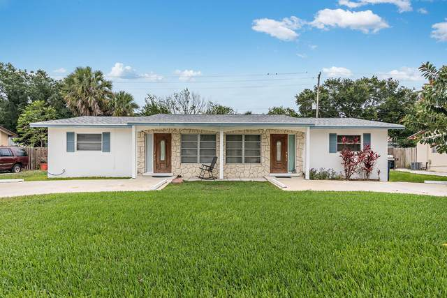 8854 Dania Drive, Palm Beach Gardens, FL 33410 (#RX-10725877) :: Dalton Wade