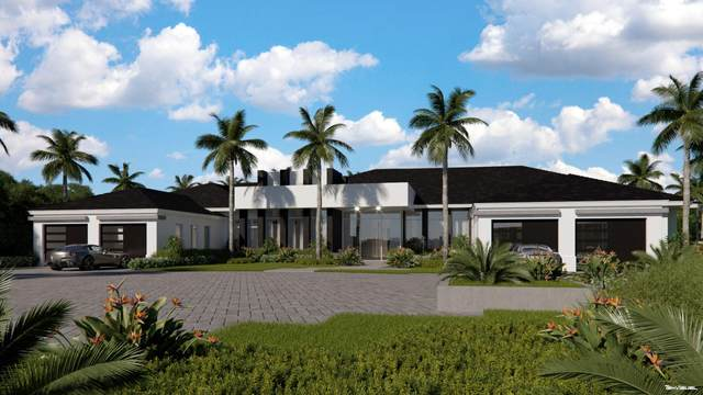 18074 Sentinel Circle, Boca Raton, FL 33496 (#RX-10725925) :: Dalton Wade