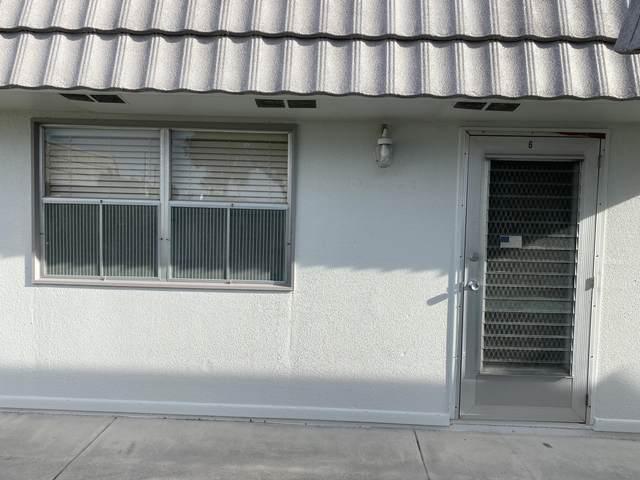 Delray Beach, FL 33446 :: Ryan Jennings Group