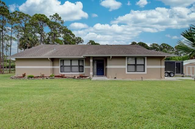 15769 83rd Lane N, The Acreage, FL 33470 (#RX-10726026) :: Dalton Wade
