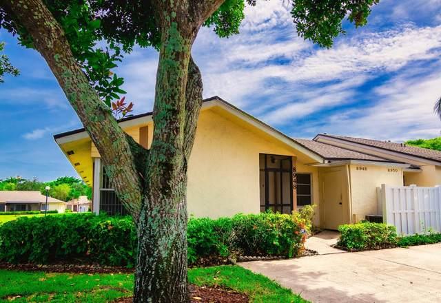 Address Not Published, Boca Raton, FL 33496 (#RX-10726027) :: Dalton Wade