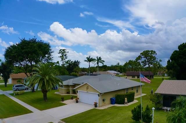 270 Ponce De Leon Street, Royal Palm Beach, FL 33411 (#RX-10726042) :: Dalton Wade