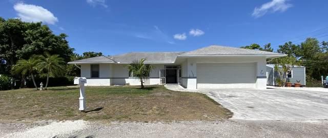 4436 SE Tribout Lane, Stuart, FL 34997 (#RX-10726067) :: Heather Towe | Keller Williams Jupiter