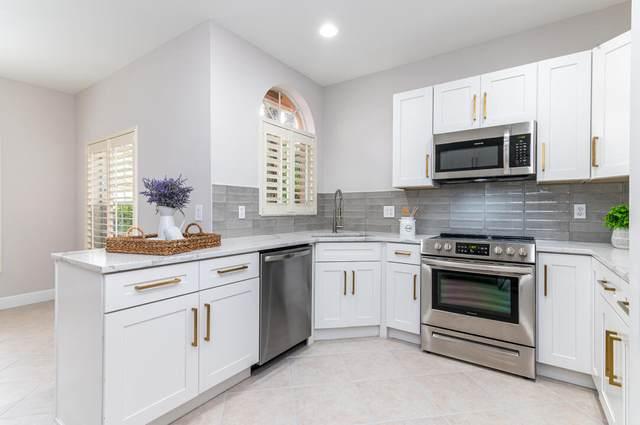 7403 Panache Way, Boca Raton, FL 33433 (#RX-10726073) :: Treasure Property Group