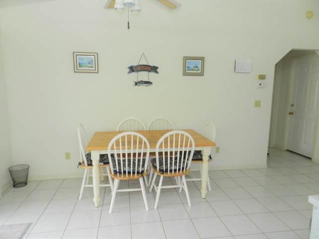 8006 Westmont Drive, Fort Pierce, FL 34951 (#RX-10726094) :: Michael Kaufman Real Estate