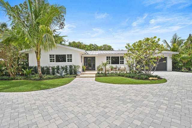 19469 Pinetree Drive, Jupiter, FL 33469 (#RX-10726163) :: Ryan Jennings Group