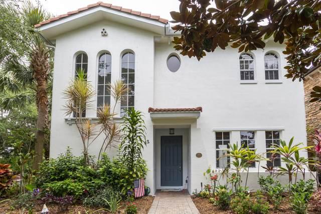 42 Stoney Drive, Palm Beach Gardens, FL 33410 (#RX-10726171) :: Heather Towe | Keller Williams Jupiter