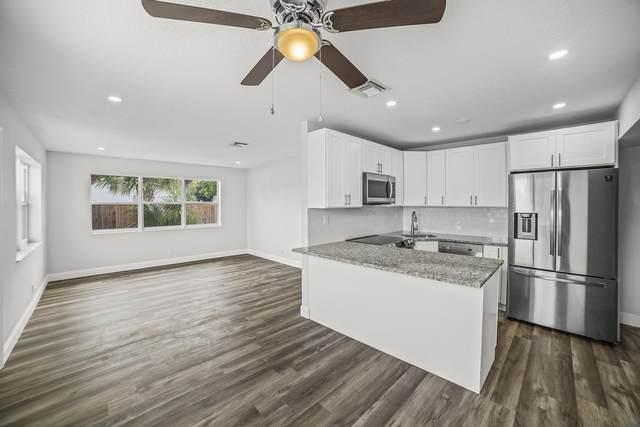 920 Magnolia Drive, Lake Park, FL 33403 (#RX-10726196) :: Michael Kaufman Real Estate