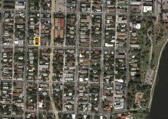 416 3rd Avenue S, Lake Worth Beach, FL 33460 (#RX-10726200) :: Michael Kaufman Real Estate