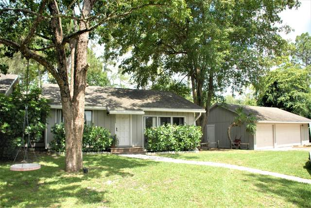 17625 131st Terrace N, Jupiter, FL 33478 (#RX-10726218) :: Ryan Jennings Group
