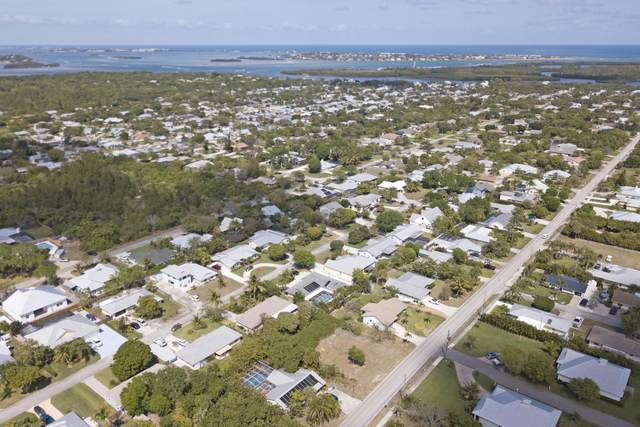 5169 SE Horseshoe Point Road, Stuart, FL 34997 (#RX-10726259) :: Heather Towe | Keller Williams Jupiter