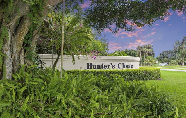 12660 Sunnydale Drive, Wellington, FL 33414 (#RX-10726272) :: Heather Towe | Keller Williams Jupiter