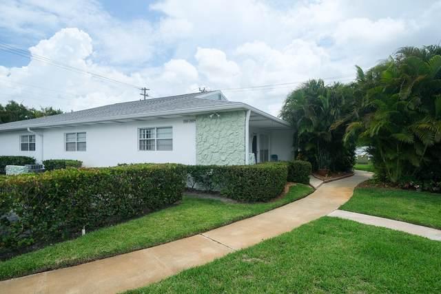 2107 SE Edler Drive, Stuart, FL 34997 (#RX-10726349) :: The Reynolds Team   Compass