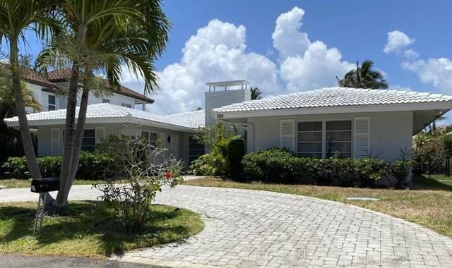 Address Not Published, Delray Beach, FL 33483 (#RX-10726358) :: The Reynolds Team | Compass