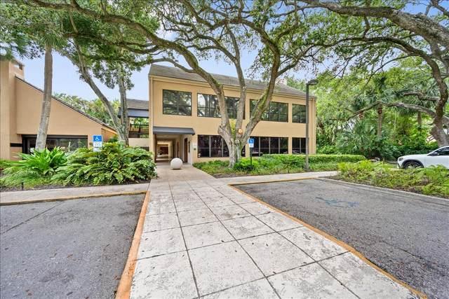 Palm Beach Gardens, FL 33410 :: Michael Kaufman Real Estate