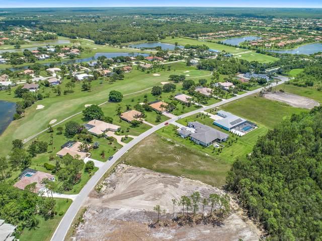 11911 Torreyanna Circle #263, West Palm Beach, FL 33412 (#RX-10726480) :: Michael Kaufman Real Estate