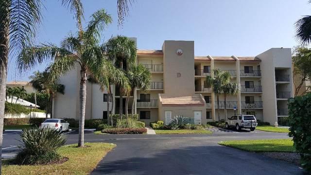 1605 S Us Highway 1 D402, Jupiter, FL 33477 (#RX-10726537) :: Michael Kaufman Real Estate