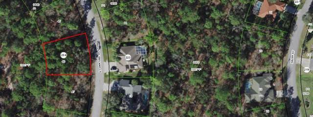 7 Bells Of Ireland Court, Homosassa, FL 34446 (MLS #RX-10726934) :: Castelli Real Estate Services