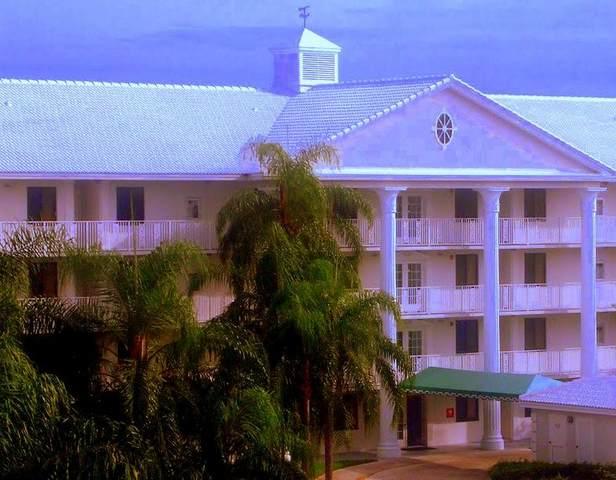 2621 Village Boulevard 13-404, West Palm Beach, FL 33409 (#RX-10727000) :: The Reynolds Team   Compass