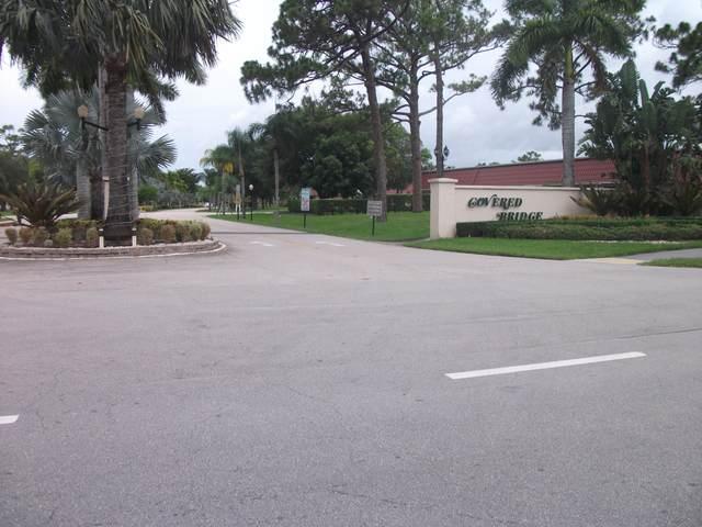 358 Bennington Lane, Lake Worth, FL 33467 (#RX-10727323) :: The Reynolds Team | Compass