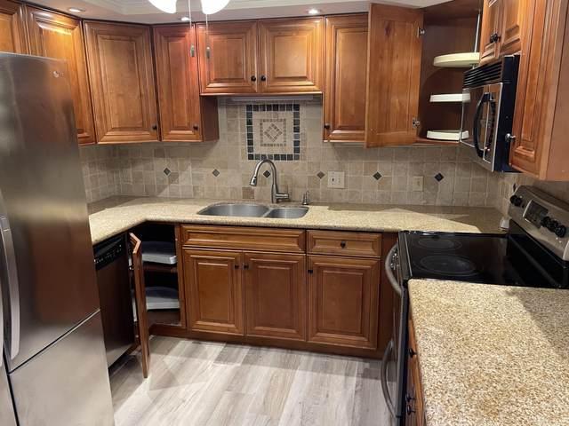 1019 Newcastle A 1019 A, Boca Raton, FL 33434 (#RX-10727405) :: DO Homes Group