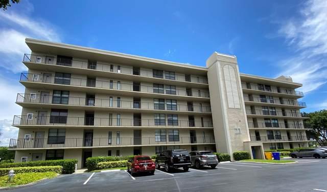 21 Royal Palm Way #3040, Boca Raton, FL 33432 (#RX-10727422) :: DO Homes Group