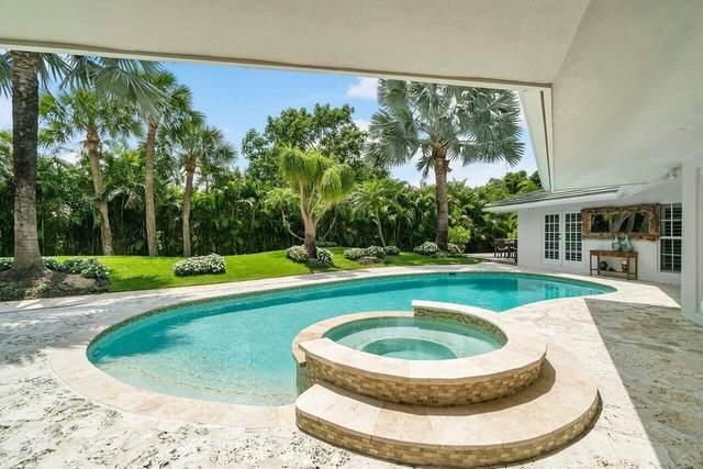 17844 Scarsdale Way, Boca Raton, FL 33496 (#RX-10727505) :: Baron Real Estate