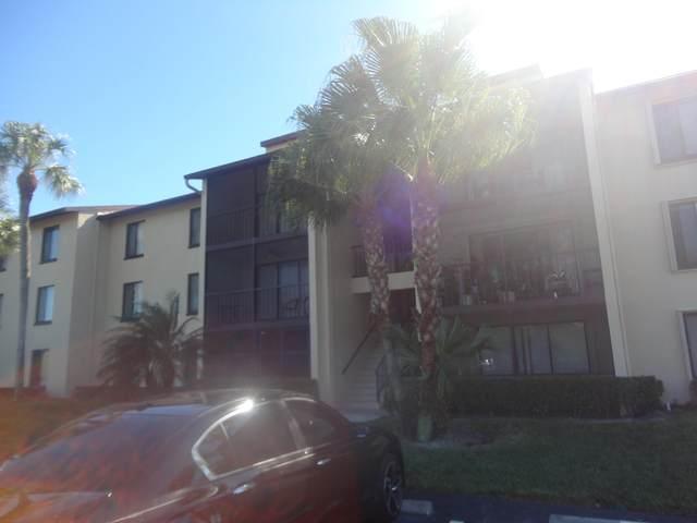 629 Sea Pine Way C2, Greenacres, FL 33415 (#RX-10727564) :: The Reynolds Team | Compass