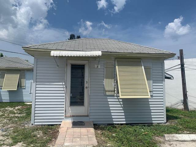 2843 Forest Hill Boulevard, West Palm Beach, FL 33406 (#RX-10727781) :: IvaniaHomes | Keller Williams Reserve Palm Beach