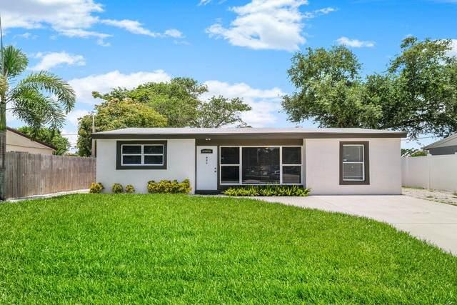 431 Seminole Drive, Lake Worth, FL 33462 (#RX-10727884) :: The Reynolds Team   Compass