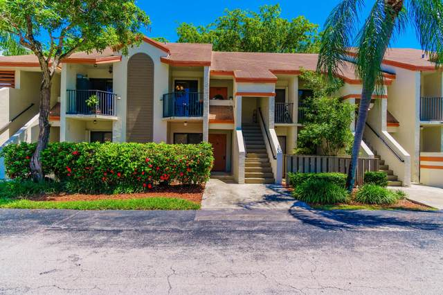 5597 Courtyard Drive, Margate, FL 33063 (#RX-10728019) :: The Reynolds Team | Compass