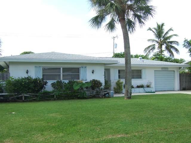 3638 Lighthouse Drive, Palm Beach Gardens, FL 33410 (#RX-10728084) :: Dalton Wade