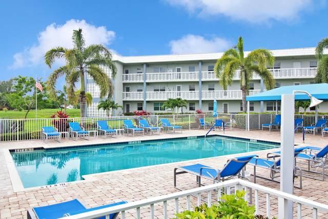 9810 Marina Boulevard, Boca Raton, FL 33428 (#RX-10728169) :: The Power of 2 | Century 21 Tenace Realty