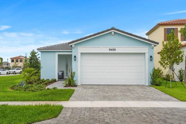 5455 Starfish Road, Westlake, FL 33470 (#RX-10728189) :: Posh Properties