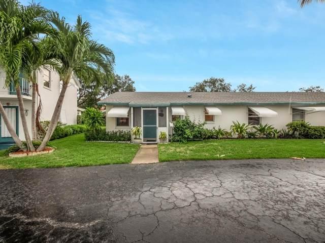10162 N Meridian 7 Way N #7, Palm Beach Gardens, FL 33410 (#RX-10728217) :: Dalton Wade